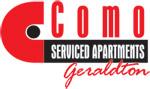 Como Geraldton Logo